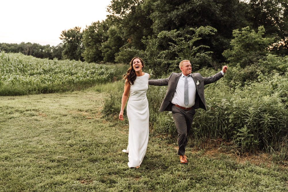 Hannah and Mike Wedding_5190.jpg