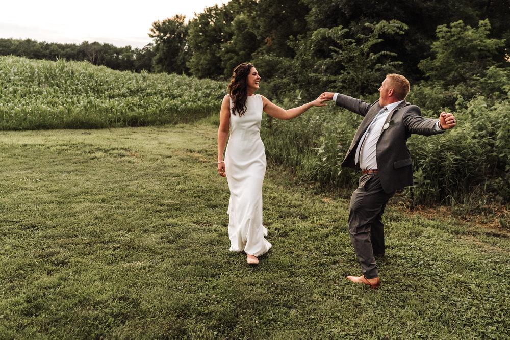 Hannah and Mike Wedding_5192.jpg