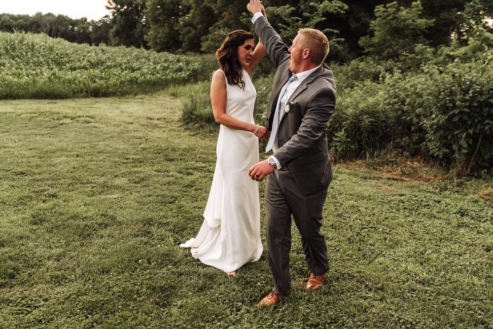 Hannah and Mike Wedding_5194.jpg