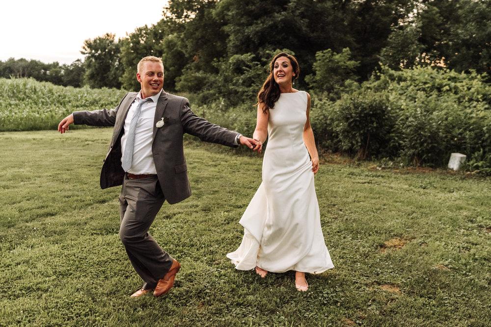 Hannah and Mike Wedding_5200.jpg