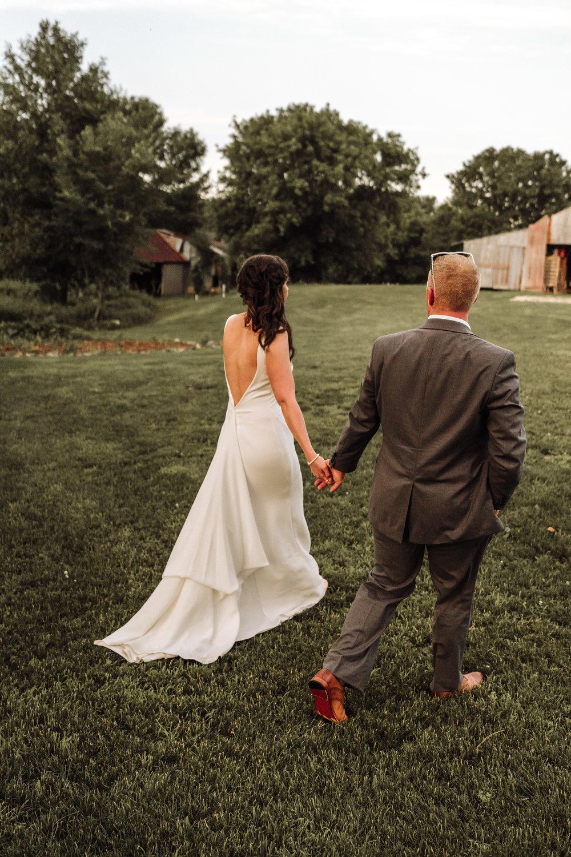 Hannah and Mike Wedding_5211-2.jpg