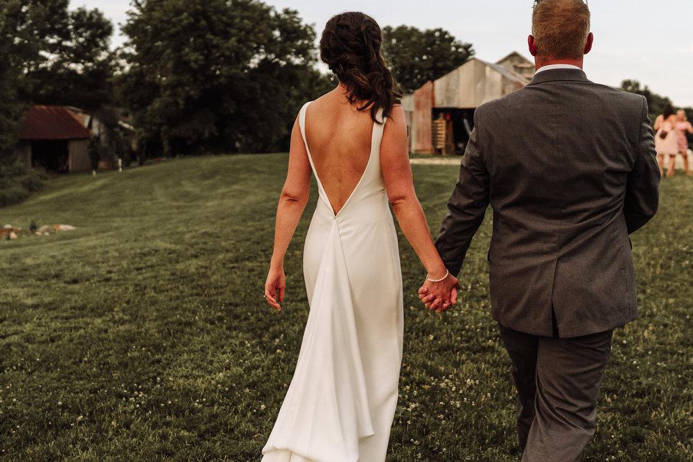 Hannah and Mike Wedding_5213.jpg