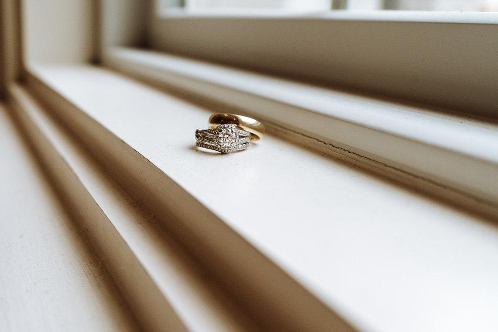Scott and Andrea Wedding 2018-100-2.jpg