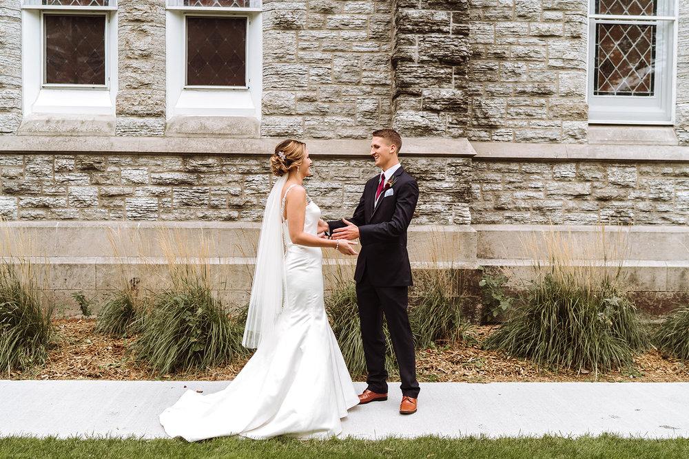 Scott and Andrea Wedding 2018-119.jpg