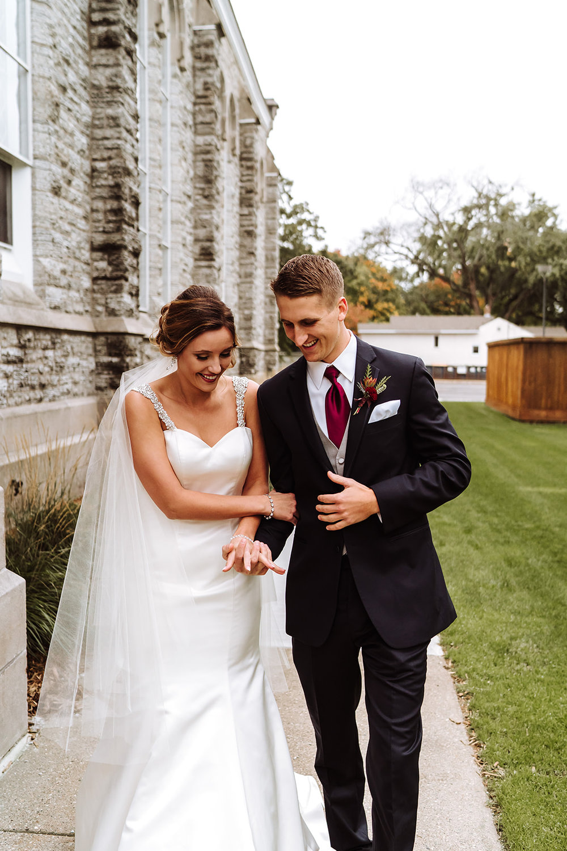 Scott and Andrea Wedding 2018-133.jpg