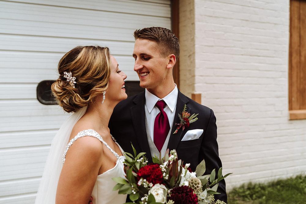 Scott and Andrea Wedding 2018-141.jpg