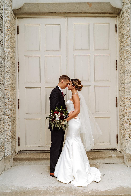 Scott and Andrea Wedding 2018-180.jpg