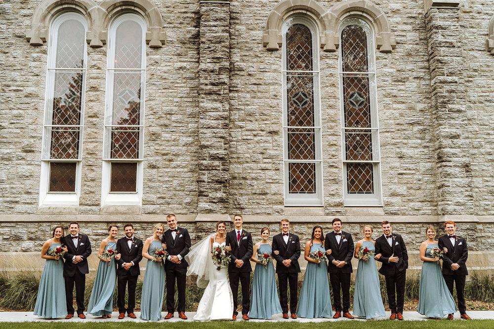 Scott and Andrea Wedding 2018-327.jpg