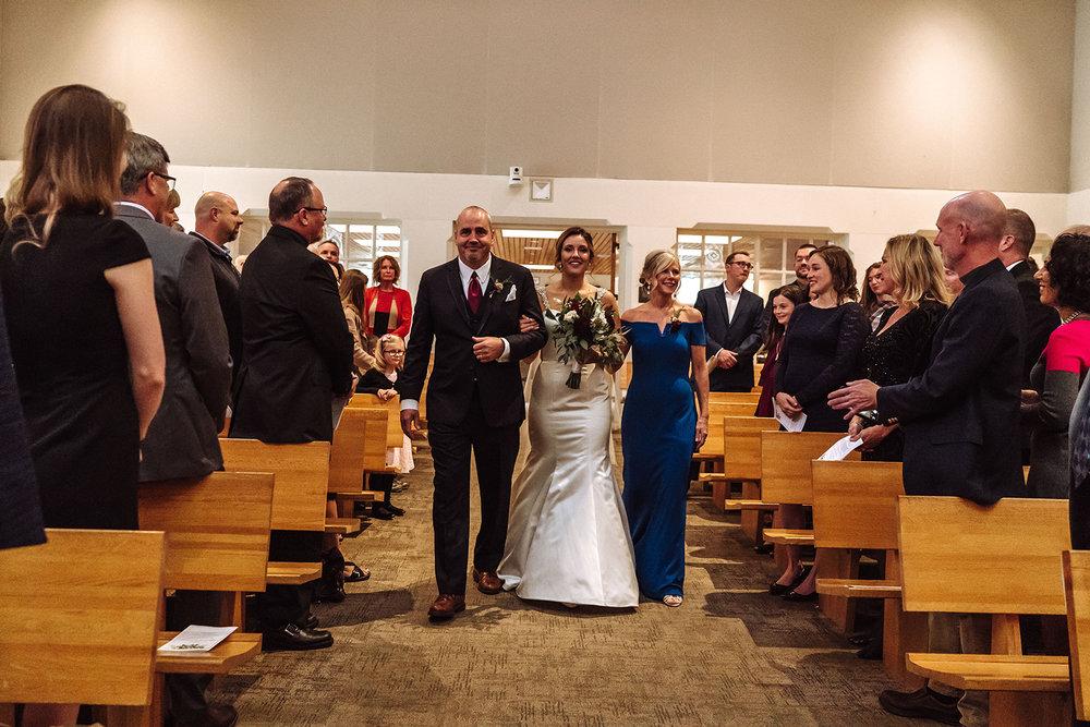 Scott and Andrea Wedding 2018-532.jpg