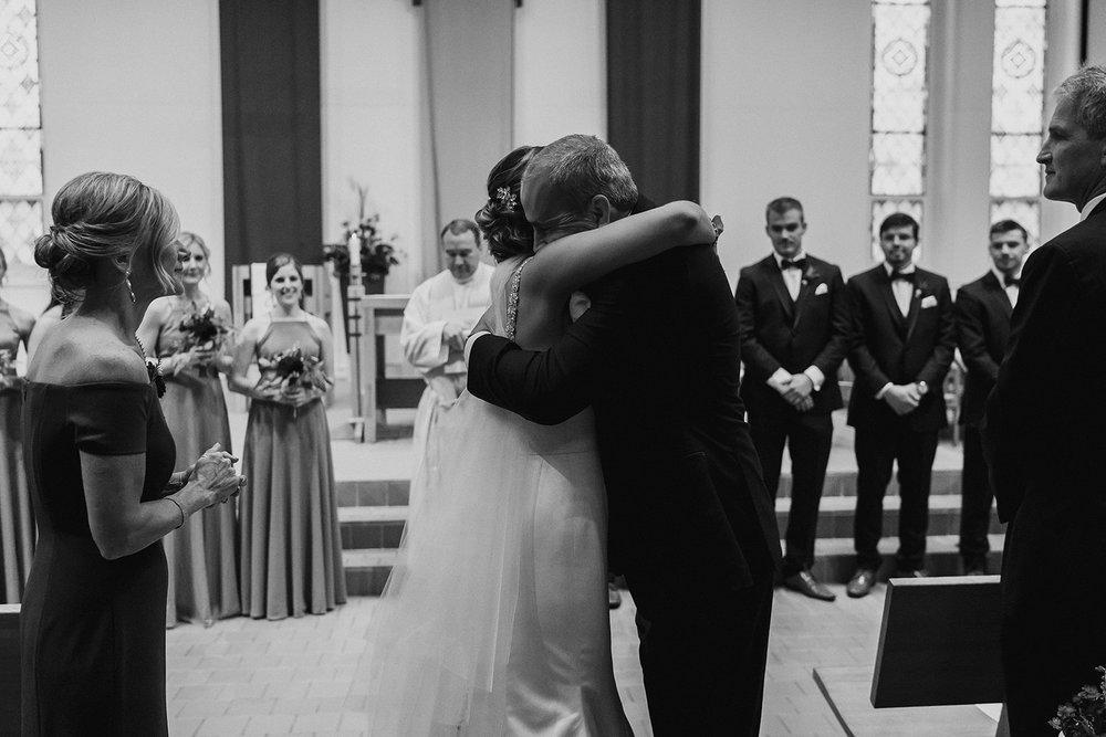 Scott and Andrea Wedding 2018-538-2.jpg