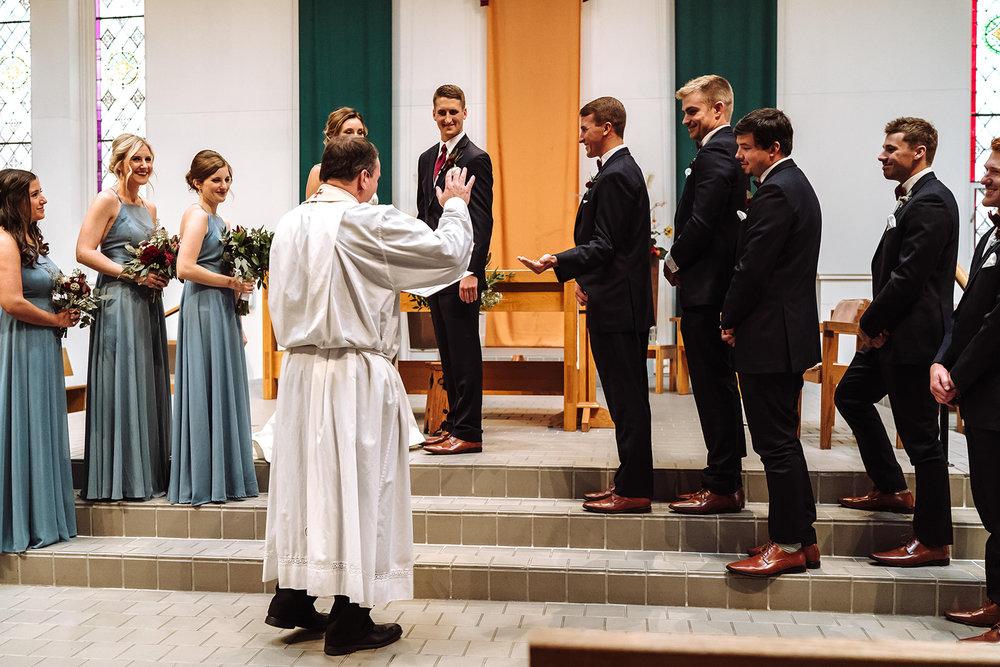 Scott and Andrea Wedding 2018-561.jpg