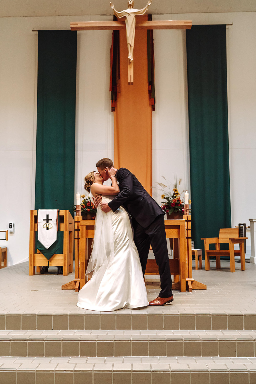 Scott and Andrea Wedding 2018-587.jpg