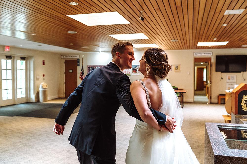 Scott and Andrea Wedding 2018-593.jpg