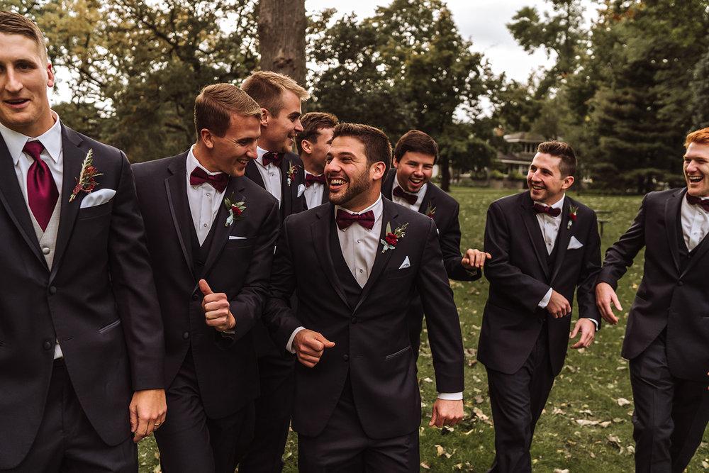Scott and Andrea Wedding 2018-658.jpg
