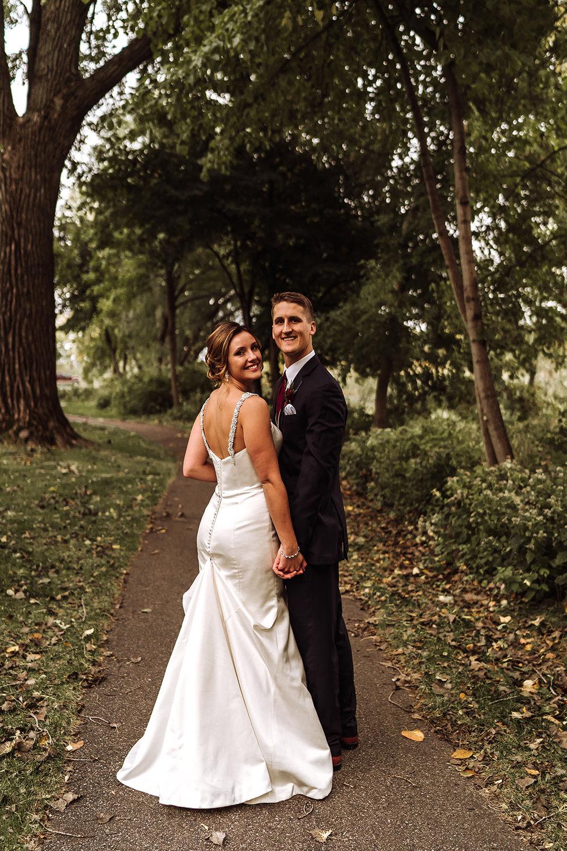 Scott and Andrea Wedding 2018-735.jpg