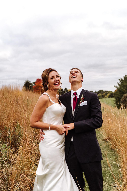 Scott and Andrea Wedding 2018-825.jpg