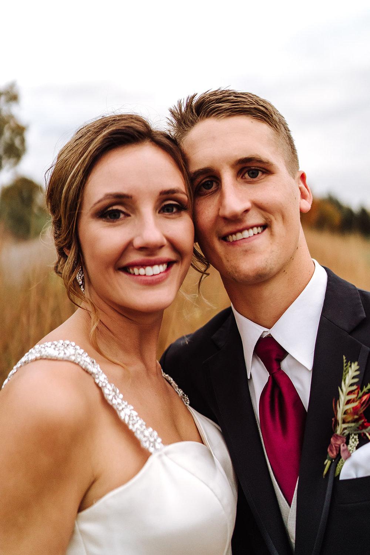 Scott and Andrea Wedding 2018-830.jpg