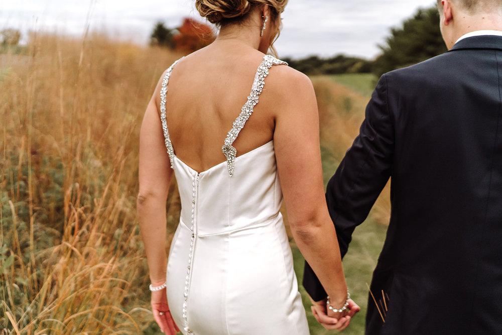Scott and Andrea Wedding 2018-831.jpg