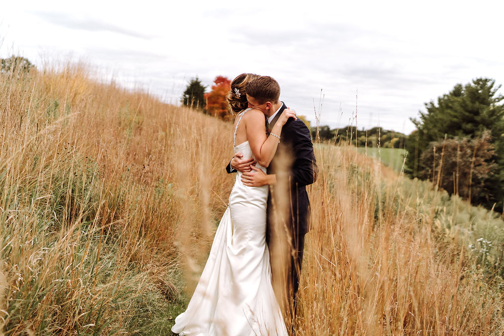 Scott and Andrea Wedding 2018-840.jpg