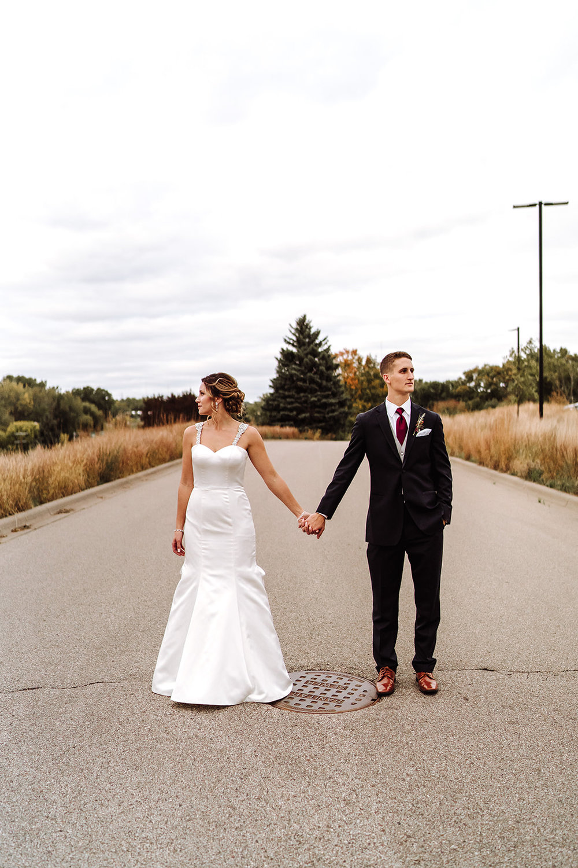 Scott and Andrea Wedding 2018-857.jpg