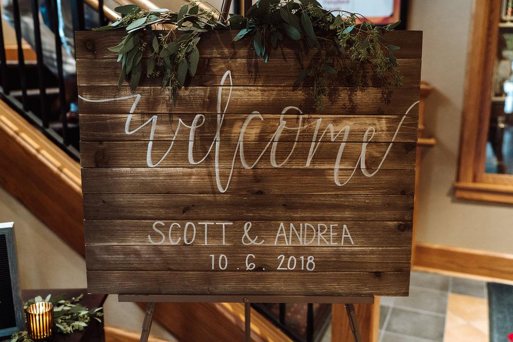 Scott and Andrea Wedding 2018-868.jpg