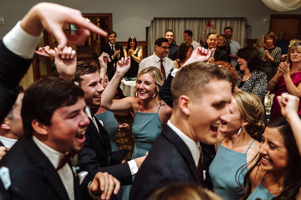 Scott and Andrea Wedding 2018-958.jpg