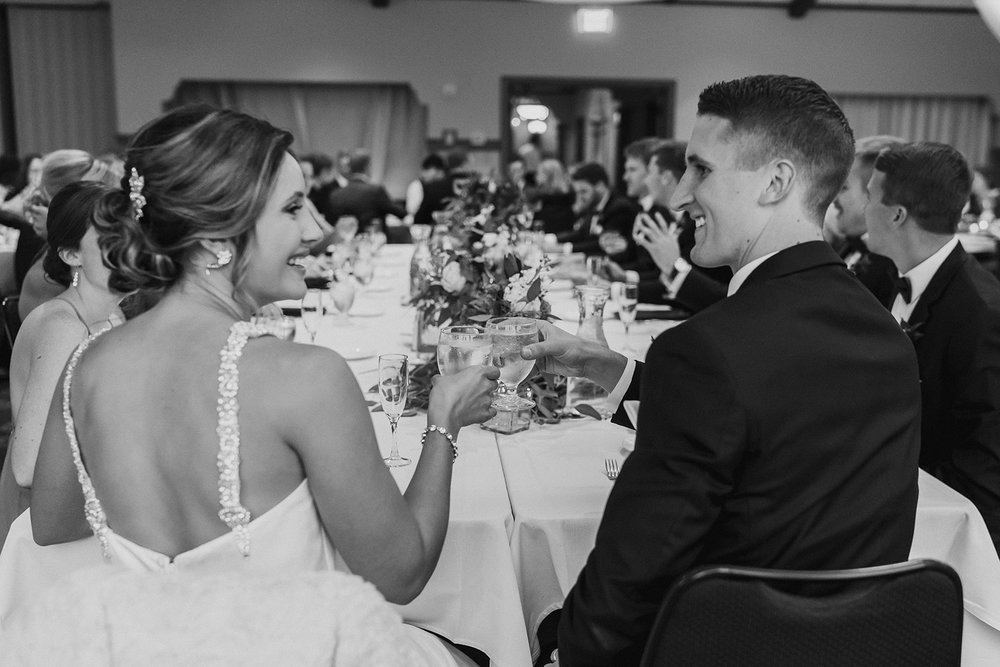 Scott and Andrea Wedding 2018-970.jpg