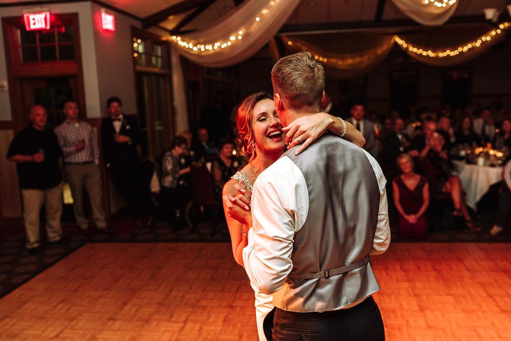 Scott and Andrea Wedding 2018-1083.jpg