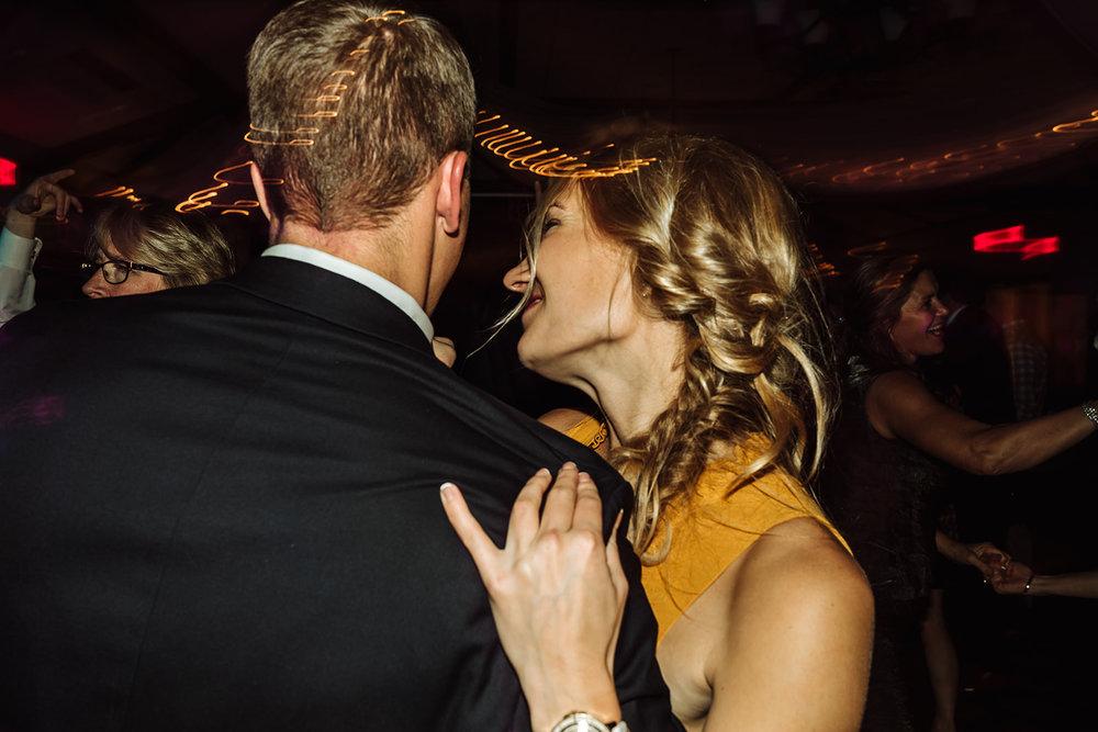 Scott and Andrea Wedding 2018-1162.jpg