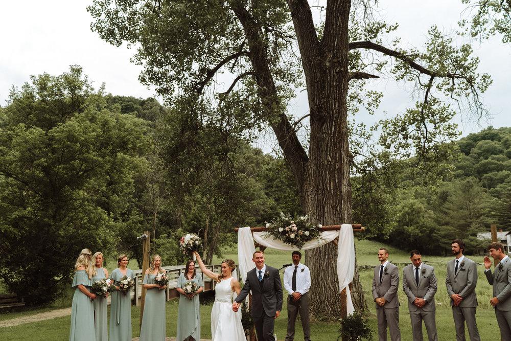 Jessica and Matt Wedding -533-2.jpg
