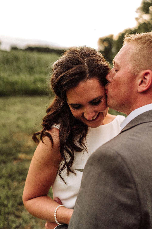 Hannah and Mike Wedding_5174.jpg