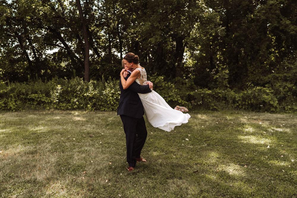 06 Katie and Brandon Wedding Party-43.jpg