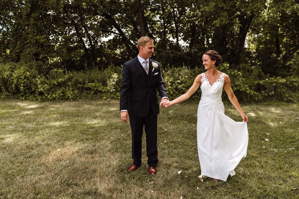 06 Katie and Brandon Wedding Party-49.jpg