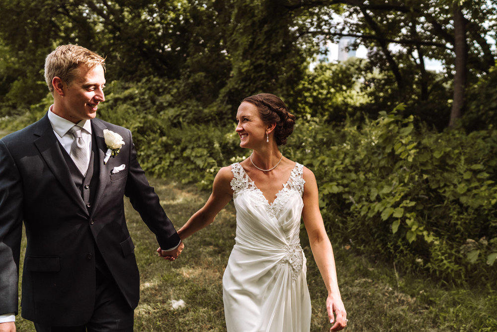 06 Katie and Brandon Wedding Party-55.jpg
