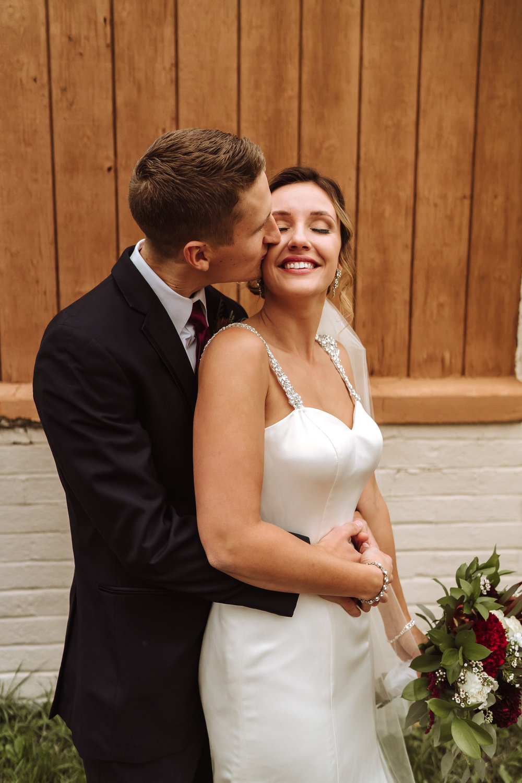 Scott and Andrea Wedding 2018-169.jpg