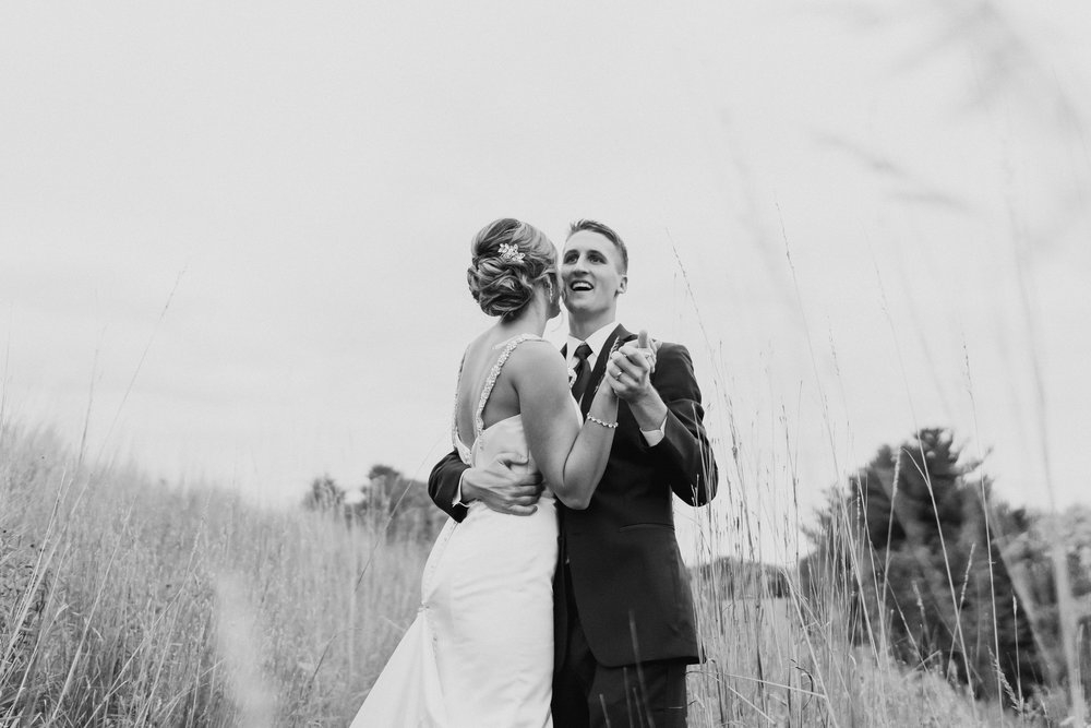 Scott and Andrea Wedding 2018-842-2.jpg