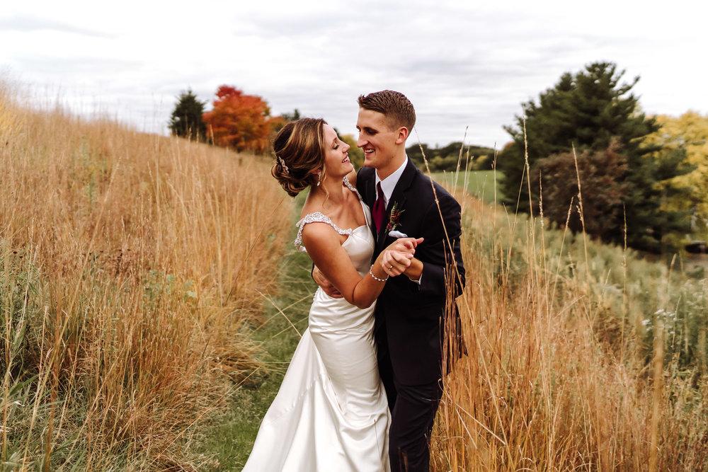 Scott and Andrea Wedding 2018-843-2.jpg