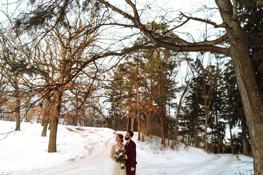 Nicole and Brian Wed-236.jpg