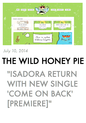 Thewildhoneypie(Jul-14).jpeg