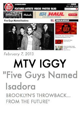 MTVIggy.jpg