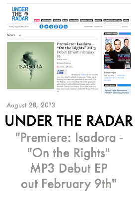 Undertheradar(Aug13).jpg