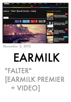 earmilk(Dec-12).jpg
