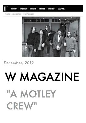 wmag(Dec-12).jpg