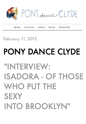 ponydanceclyde(Feb-13).jpg