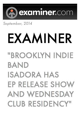 Examiner(Sept-14).jpg