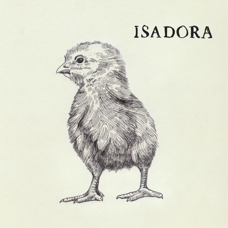 isadora-EP-2013.jpg