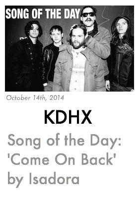 KDHX Oct-14.jpg
