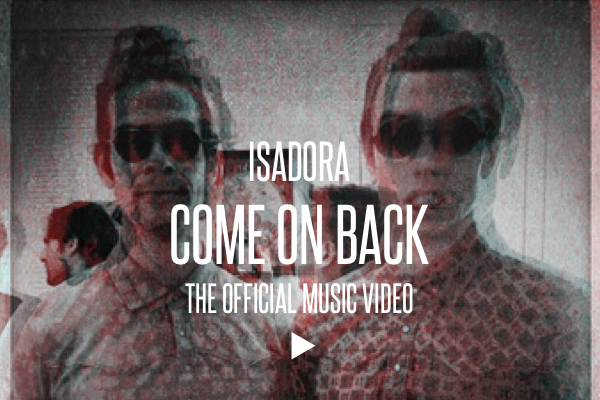Come on Back Video.jpeg
