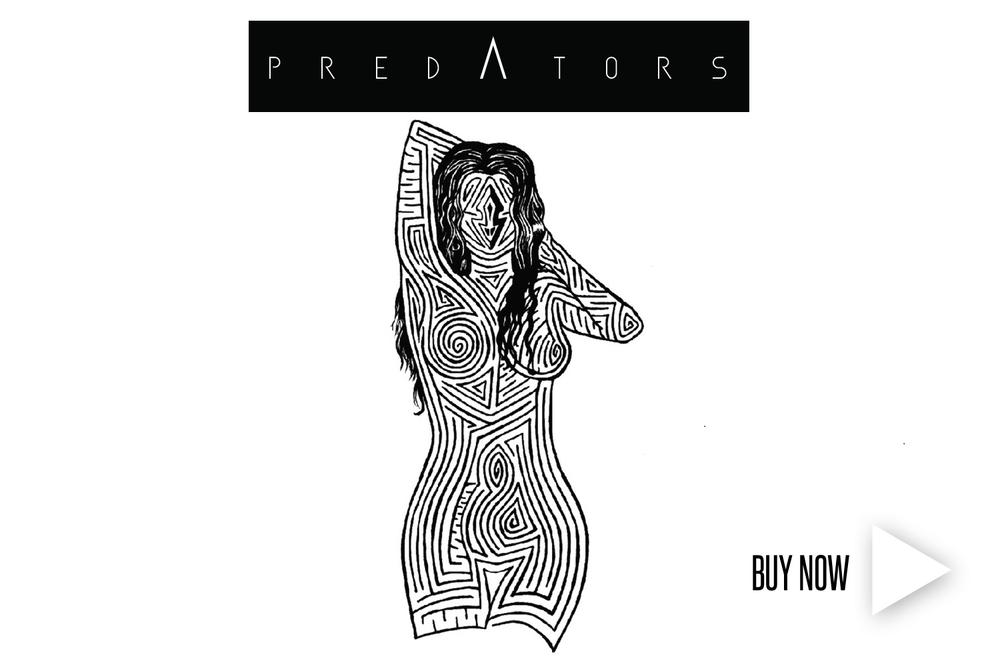Predators.jpeg