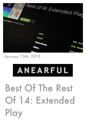 anearful Jan-15.jpg